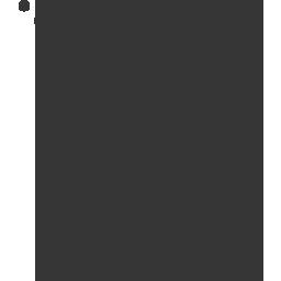 Hand Icon Kindergarten Leibi